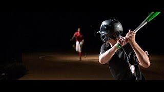 2015 Fastpitch Mako Torq Disruptors Video