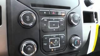 2014 Ford F-150 Rochester MN Winona, MN #F148536