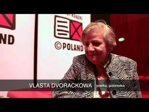 2. Festiwal Czesława Miłosza - reportaż, cz. 3