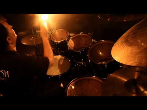 Innerwish - Burning Desires (2010) [HD 720p]
