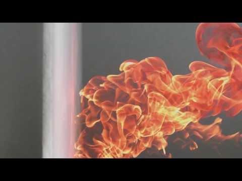 USG Boral Multistop Plasterboard: Fire Resistance