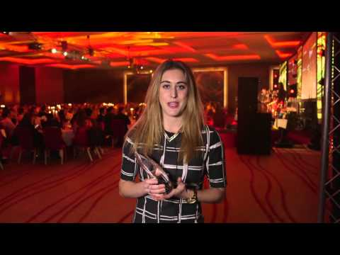 Dadi Awards 2015 acceptance speeches: Featuring Wunderman, We Are Social, Barclays and more video