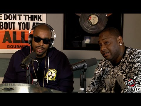 Wayne - Capone and Noreaga Talk Lil Wayne Shout-out CLICK HERE TO SUBSCRIBE: http://bit.ly/12lN6vb HOT97: http://www.hot97.com TWITTER: https://twitter.com/HOT97 FACEBOOK: https://www.facebook.co...