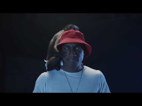 Hopsin - Witch Doctor