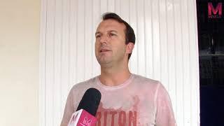 Novo ginásio de esportes será construído em Braço do Norte (VÍDEO)