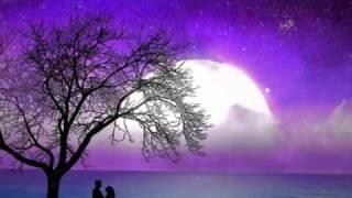Best Ethiopian Romantic Love Music - Linur
