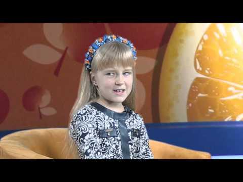 Чому в дитини немає апетиту та як пілатес рятує спину?