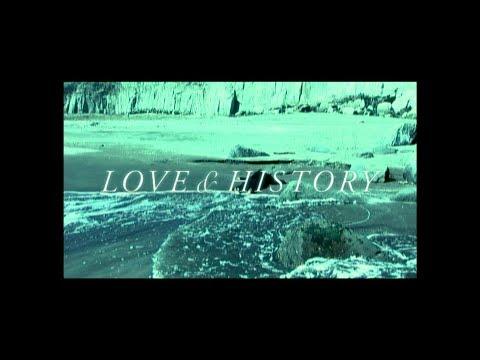水樹奈々「LOVE&HISTORY」MUSIC CLIP