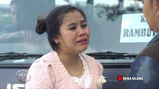 Video Pacarku Pergi Ketika Aku Hamil (Hertina Silalahi) - Solusi MP3, 3GP, MP4, WEBM, AVI, FLV Desember 2018