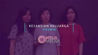 Download Video Kesaksian Keluarga Tiesmin yang selamat dari Lumpur likuifaksi daerah Petobo #palubangkit #palukuat MP3 3GP MP4