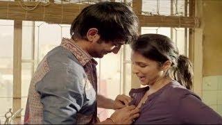 Nonton Parineeti Chopra S Tips For Shuddh Desi Romance Film Subtitle Indonesia Streaming Movie Download