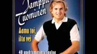 Download Lagu Jamppa Tuominen Kaunis maa. Mp3