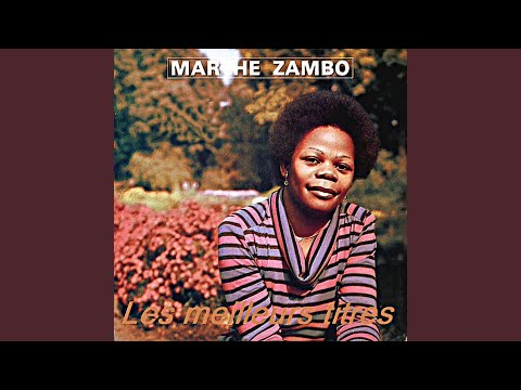 AVEC TOI GRATUIT MP3 ZAMBO MARTHE TÉLÉCHARGER
