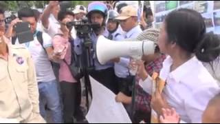 CAMBODIA  TODAY  HOT  NEWS. 01/09/2014