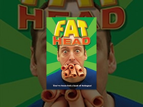 head - While most people saw the documentary Super Size Me as an expose of the fast food industry, comedian and former health writer Tom Naughton saw it as a dare: He'd show that you could lose weight...