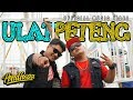 Download Lagu Pendhoza - Ulat Peteng (Official Music Video) Mp3 Free