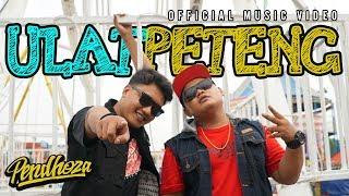 Video Pendhoza - Ulat Peteng (Official Music Video) MP3, 3GP, MP4, WEBM, AVI, FLV Juni 2019