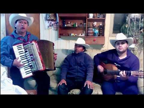 El cariño de una madre - Cristian, Genaro y Fabián Ahumada (Los Gavilanes Del Valle) - Thời lượng: 99 giây.