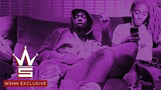 Kur Ft. ASAP Twelvvy Gold rap music videos 2016