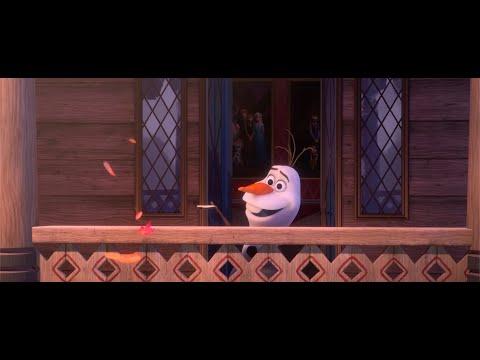 """Disney lança canção """"I am with You"""" para as pessoas em isolamento social"""