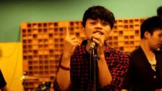 2 Apr 2017 ... anji-dia by (cover gitar) - Duration: 3:49. Juna Jr. 3 views · 3:49. DIA Anji - nAngklung Malioboro (Pengamen Jogja) Carehal Cari Rejeki Halal...