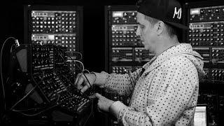 Mike Dean Grande Faucon music videos 2016 hip hop