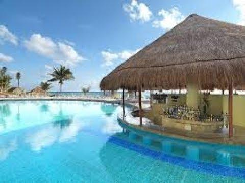 Paradisus Cancún - México