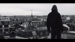Video Hugo TSR - Là-Haut (clip officiel HD) MP3, 3GP, MP4, WEBM, AVI, FLV Mei 2017