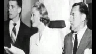 Video Our Miss Brooks radio show 1/27/52 New School Bus MP3, 3GP, MP4, WEBM, AVI, FLV Juli 2018