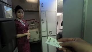 Video Tidak Takut Naik Lion Air || Denpasar Menuju Surabaya Boeing 737-800NG MP3, 3GP, MP4, WEBM, AVI, FLV November 2018