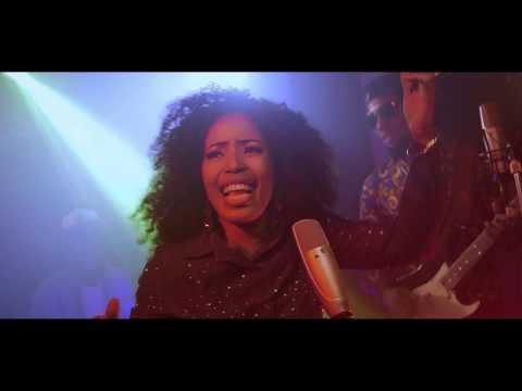 Monique - Korede (Official Music Video)