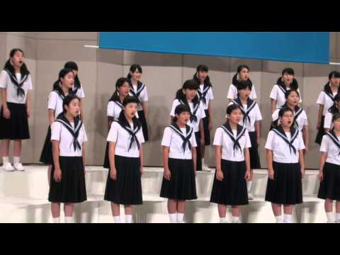 20150913 34 半田市立成岩中学校