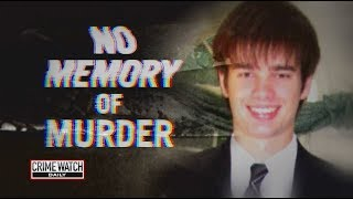 Download Video Pt 1: Friends Can't Recall How College Pal Was Murdered - Crime Watch Daily with Chris Hansen MP3 3GP MP4