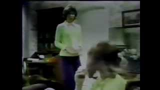 Nonton Abc Wide World Mystery   Special Promo 1975 Film Subtitle Indonesia Streaming Movie Download