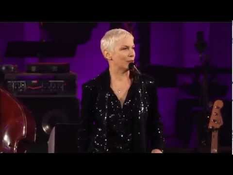Video Annie Lennox - I Put A Spell On You - Jazz Day 2015 download in MP3, 3GP, MP4, WEBM, AVI, FLV January 2017