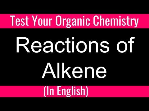 Organische Chemie: Kohlenwasserstoff