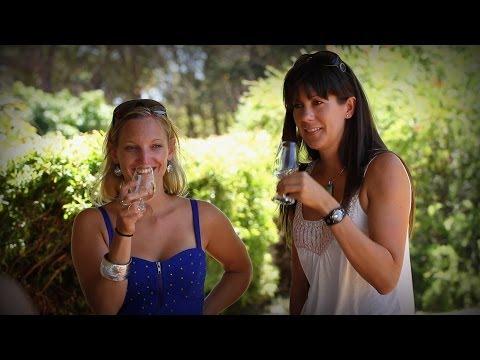 Wine for Dudes - Margaret River Wine Tour