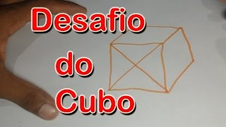 ☻Desafio dos pontinhos : https://www.youtube.com/watch?v=-uC2bVhBHdQ&list=PL-A7EzG60IYweWTUPURupkuwatPJnd6fi&index=1☻desafio da pá de lixo : https://www.youtube.com/watch?v=29kL7tAQR85E&index=2&list=PL-A7EzG60IYweWTUPURupkuwatPJnd6fi☻desafio da cabra doida : https://www.youtube.com/watch?v=wcvrLFFbCm4Não se esqueça de se inscrever no canal ,deixar o seu like se gostar e compartilhar o video ,agradeço desde já.Redes Socias  ☻☺ Siga e curta todas aqui ☺☻☻Facebook, Pagina do canal☺https://www.facebook.com/Xavier-JogosNerds-707390572724720/☻Twitter do canal☺https://twitter.com/Jeferson_Xav☻Tumbrl do canal☺jefersonxav.tumblr.com☻Conta da Steam☺jeferson23xavier☻Google +☺jeferson23xavier------------------------------------------------------CANAL PARCEIROBeck Empire#  https://www.youtube.com/channel/UCLdGzgxCIzuiHim35ICAf6Q------------------------------------------------------INSCREVA-SE:# https://www.youtube.com/channel/UCf7Gmn8m6VFqdbtcJrwsldg?sub_confirmation=1