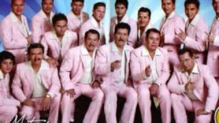 El jardinero (audio) La Banda que Manda