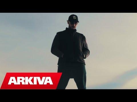 Rill'Jay - Konstant (Official Video HD)