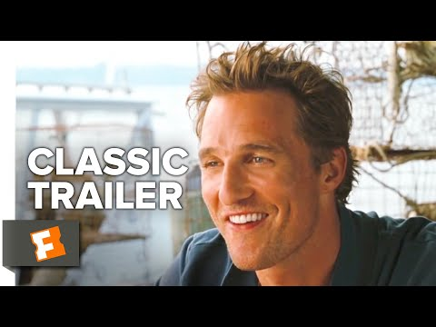 Failure to Launch (2006) Trailer #1   Movieclips Classic Trailers