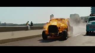 Nonton FAST & FURIOUS 8 – Clip 2 HD Film Subtitle Indonesia Streaming Movie Download