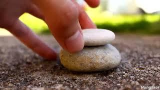 Video [ Just 3 seconds ] and deep sleep immediately with delta brainwaves music MP3, 3GP, MP4, WEBM, AVI, FLV Agustus 2019