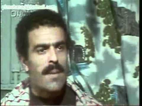 Girl Syria - البنت السورية - فيلم...