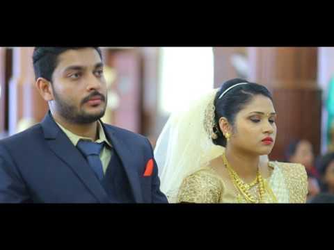 Video nithin + gini wedding highlights download in MP3, 3GP, MP4, WEBM, AVI, FLV January 2017