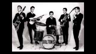 Los Doltons - Espérame