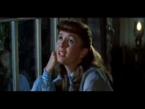 Tekst piosenki Debbie Reynolds - Tammy po polsku