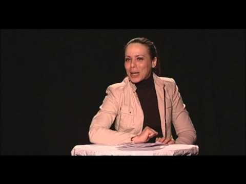Sarra Benrafka