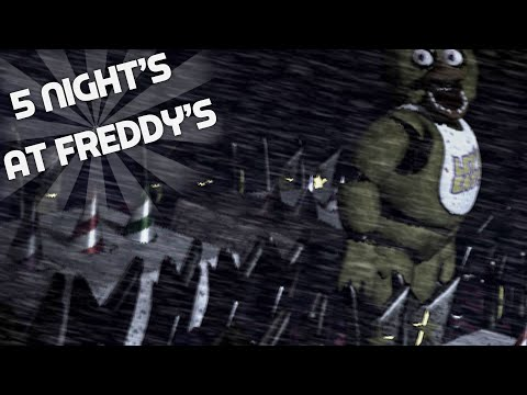 freddyw - Can we get this video to 100 likes?! :D I wanted to play this game but either way fuck this game, I hate you all... including Nick. Blue's Twitter: https://t...