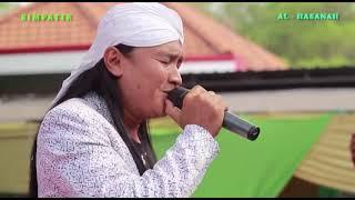 Istri Saleha -  Agung juanda -  live  New AL HASANAH